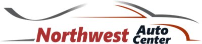 Northwest Auto Center of Houston Logo