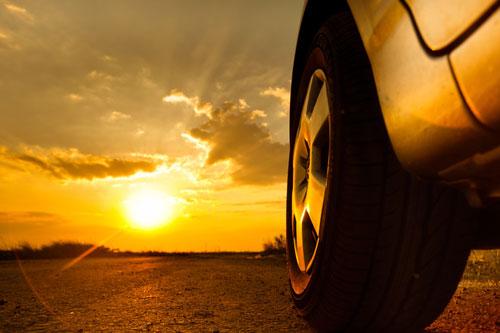 Summer Car Tips