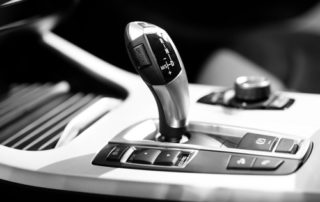 Car Transmission 101 & Common Issues