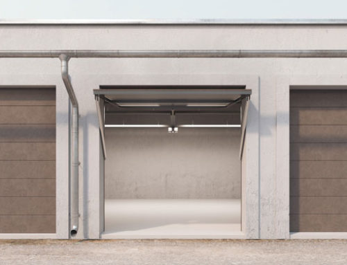 What to Do When Storing Your Car