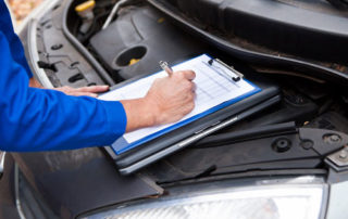 Back-to-School Auto Maintenance Tips
