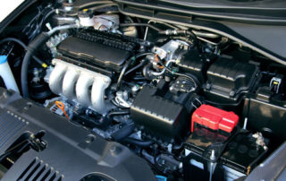 Photo of Car Engine, Preserve Your Engine