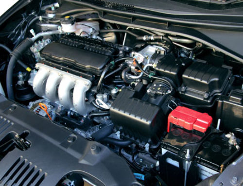 Tips to Preserve Your Engine