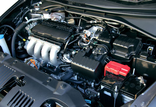 Tips to Preserve Your Engine & Preventable Car Maintenance, Northwest Auto Center of Houston